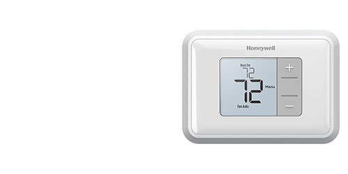 honeywell thermostats, smart thermostat