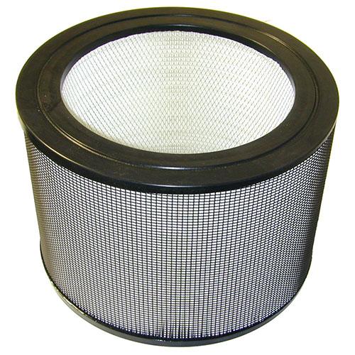Honeywell 28600 99 97 Hepa Replacement Media Filter