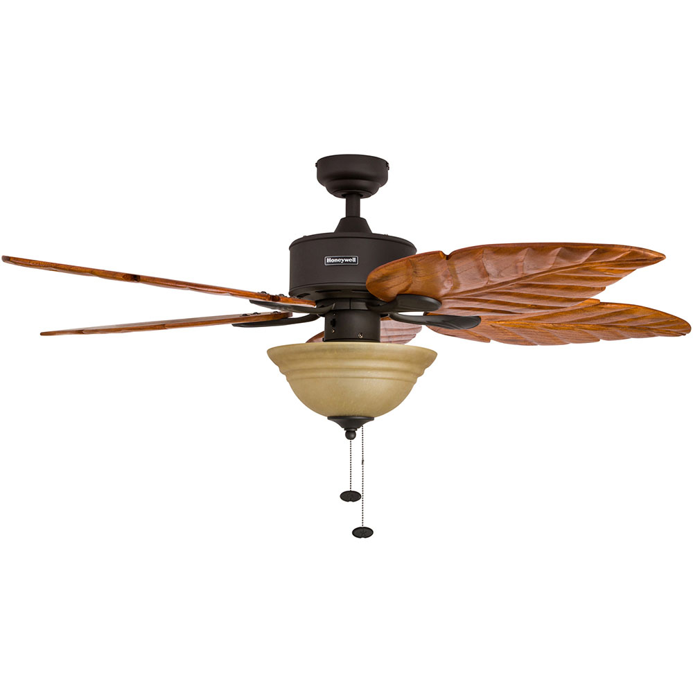 Honeywell Ceiling Fan Switch To Pin On Pinterest L4064b2236 And Limit Controller 8quot Sabal Palm Bronze Finish 52 Inch Control
