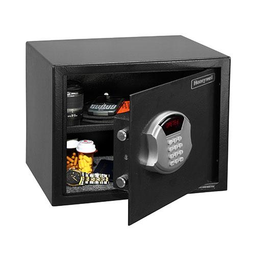 Honeywell 5103 83 Cu Steel Security Safe Digital Lock