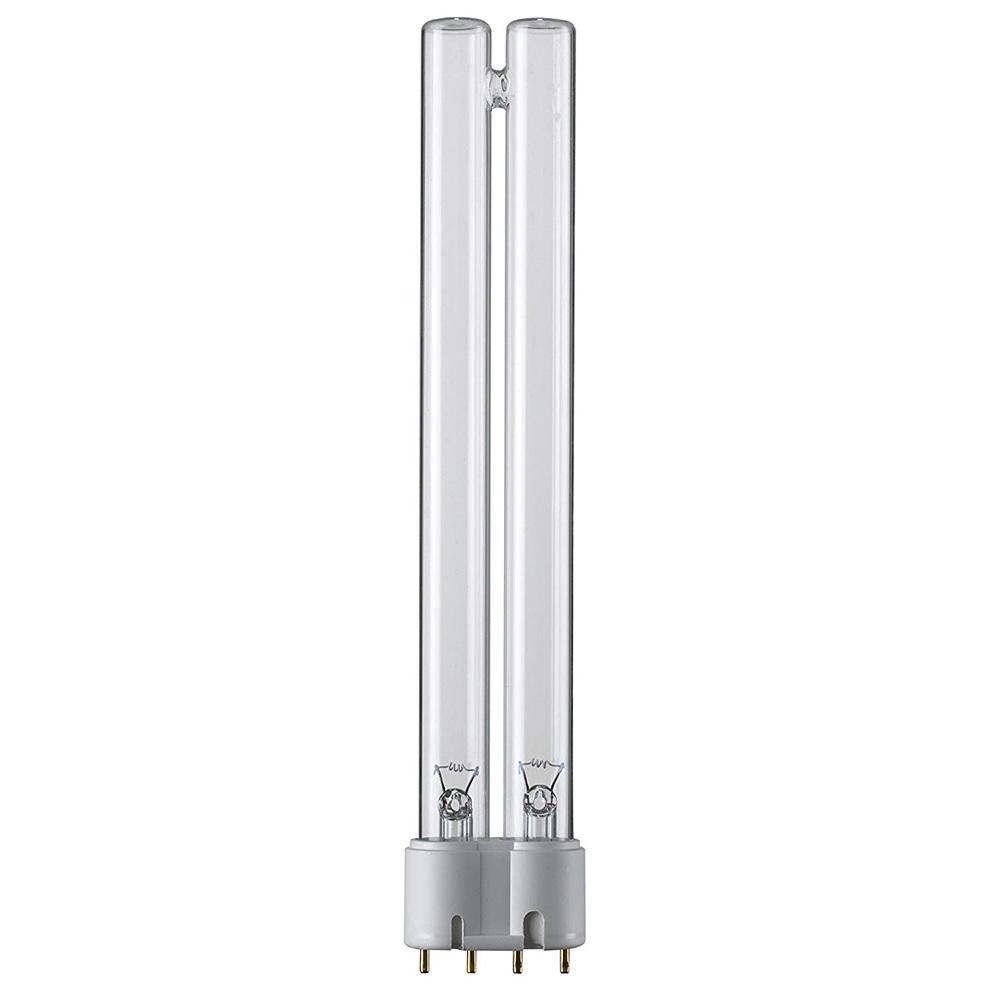 Honeywell Ruvbulb1 Uv Lamp Replacement Bulb Honeywell