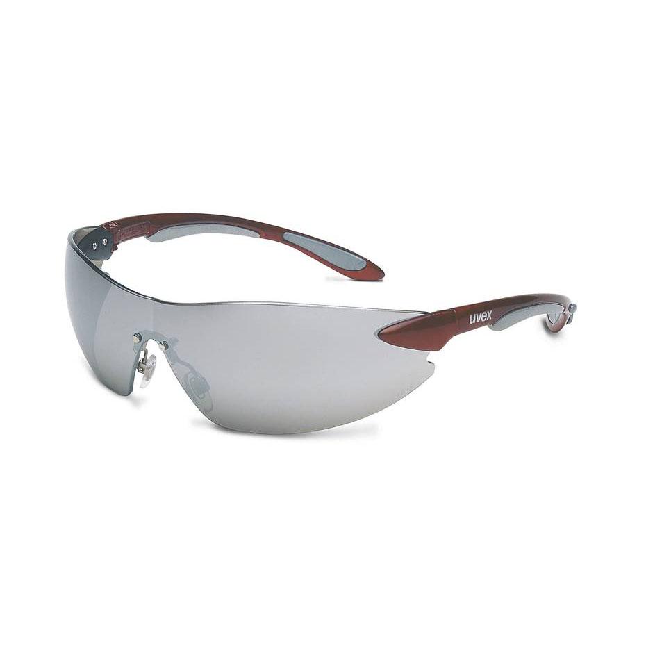 a5482e5a2a13 Honeywell Uvex Ignite Safety Eyewear