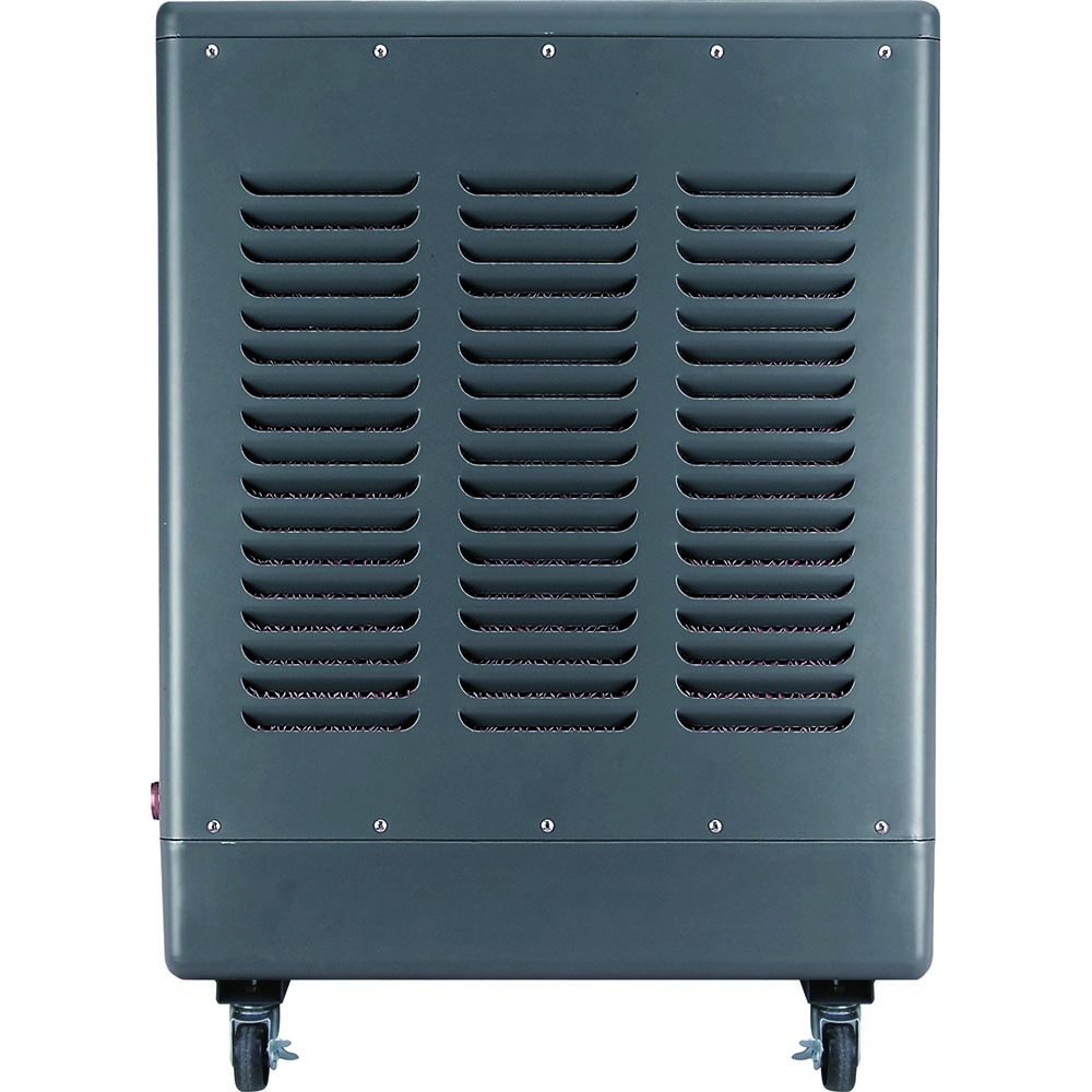 Honeywell Co25mm Evaporative Air Cooler Indoor And