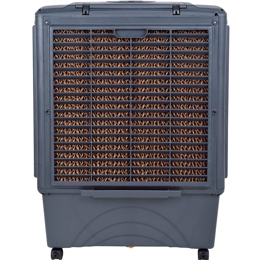 Honeywell CO60PM Evaporative Air Cooler For Indoor ...