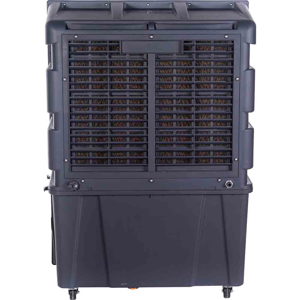 Honeywell Co70pe Outdoor Evaporative Air Cooler