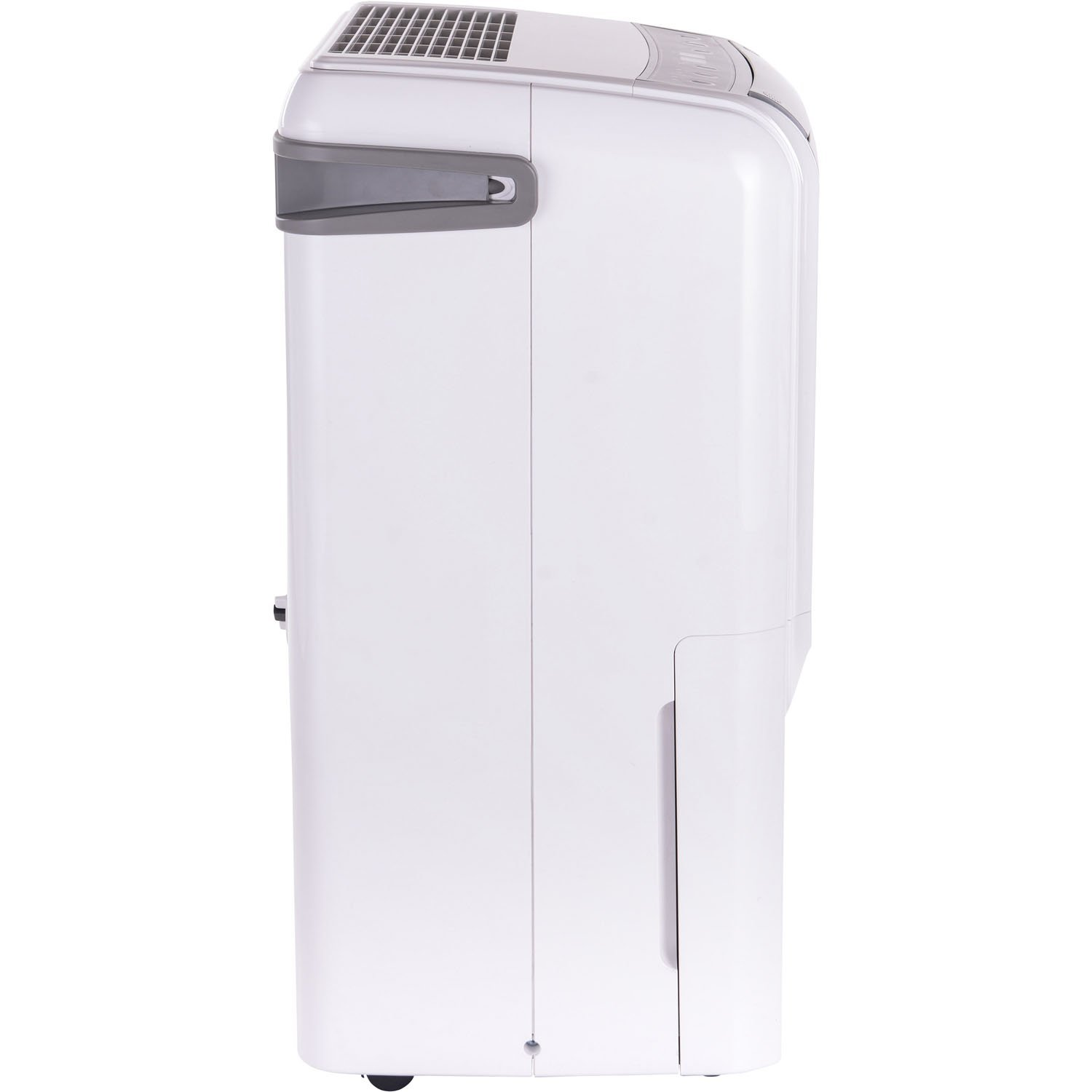Honeywell DH70W 70 Pint Dehumidifier Energy Star Certified  #615774