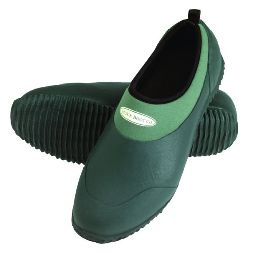 Original Muck Boots For Sale Dly 333e The Daily Lawn And
