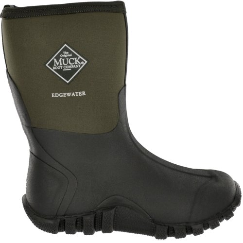 Original Muck Boots For Sale Ewm 333t Edgewater Boot Mid