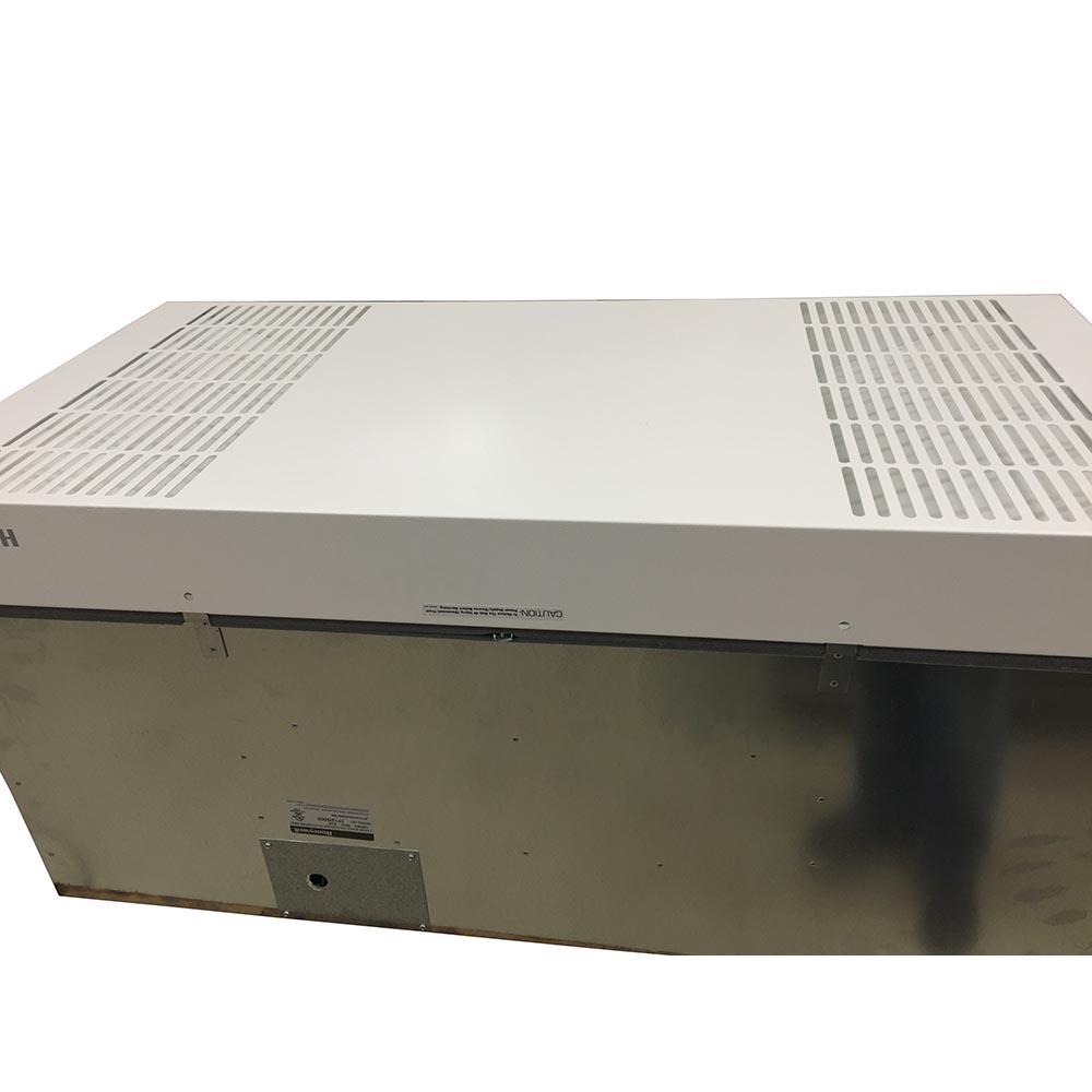 Honeywell F111u1063w 3s 950 Cfm Uv 99 97 Hepa Filter