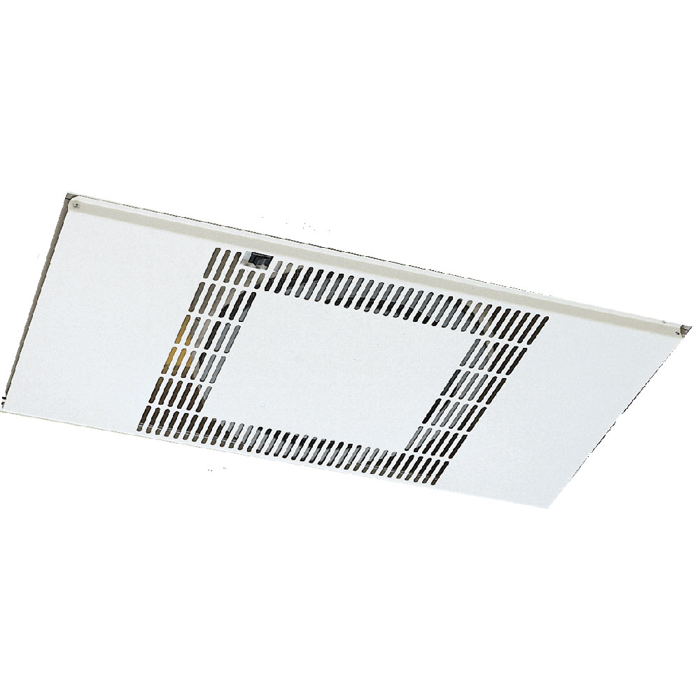 Honeywell F118c1009 Commercial Ceiling Mount Media Air