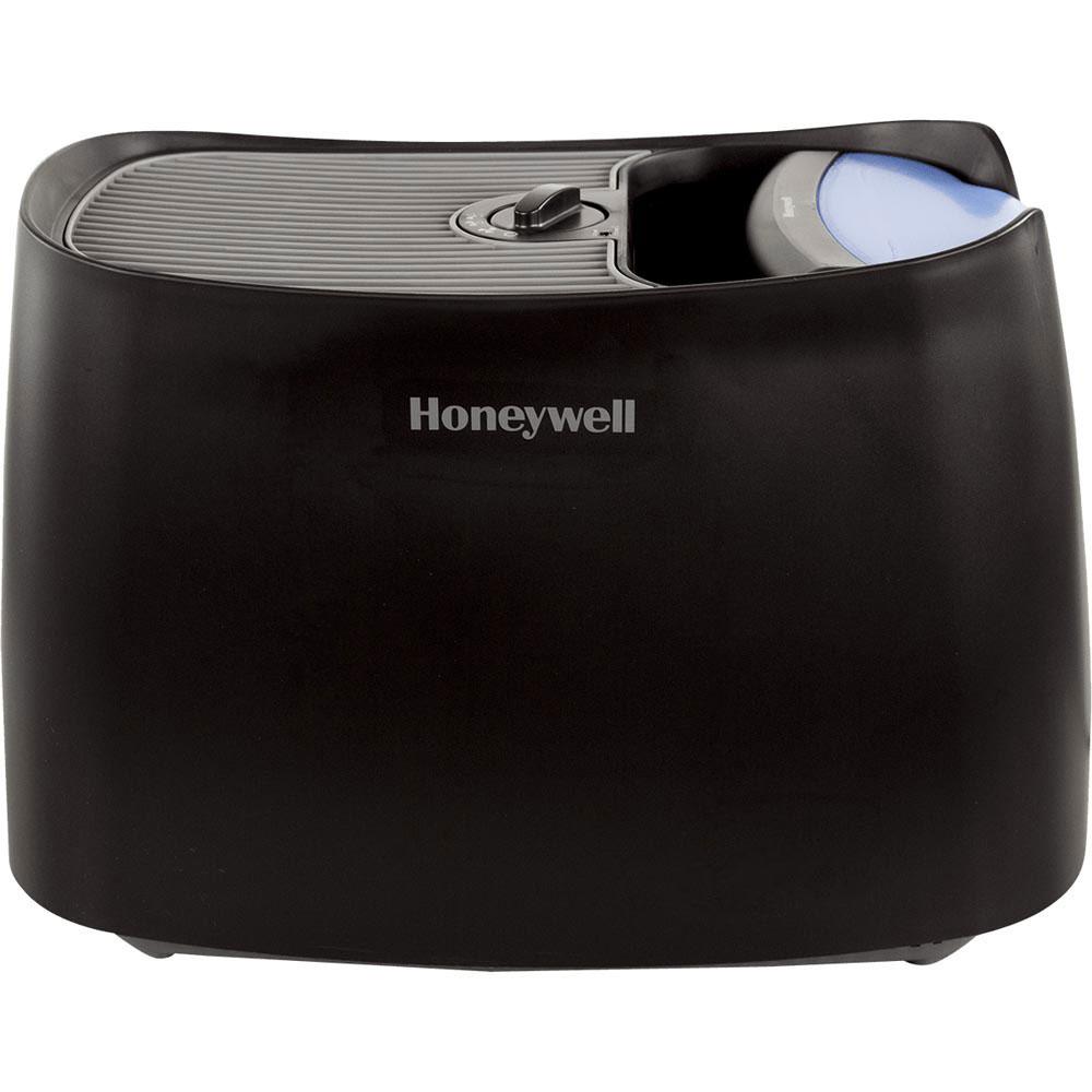 Honeywell Hcm 350b Uv Cool Moisture Germ Free Humidifier