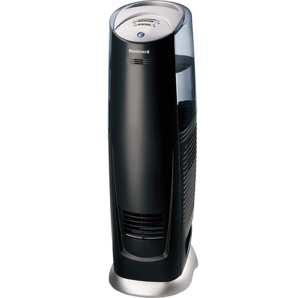Honeywell HEV312 Cool Moisture Tower Humidifier ...