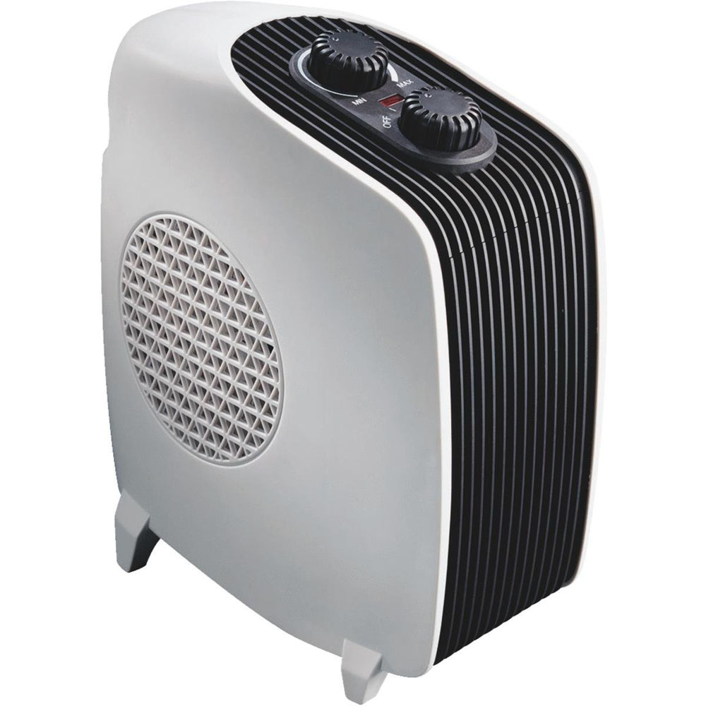 honeywell space heater honeywell hhf175w personal dual position space heater fan 12128