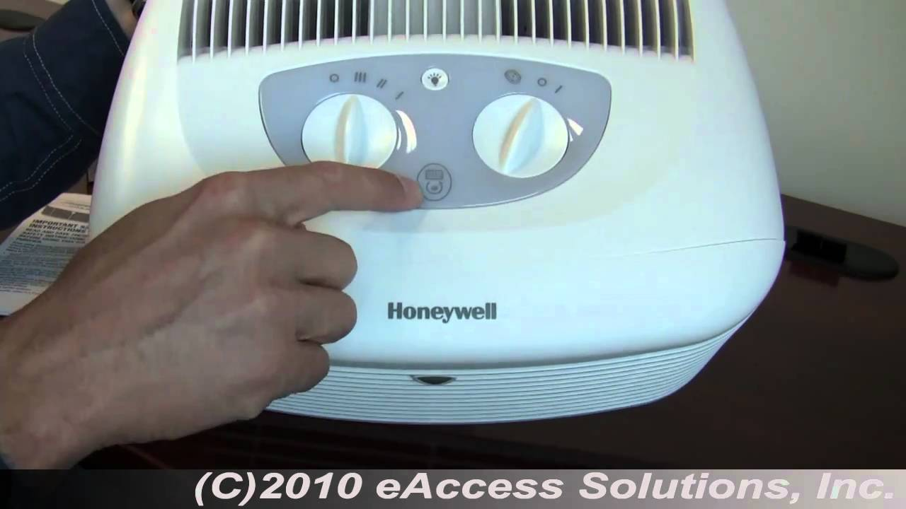 honeywell central vacuum owners manual