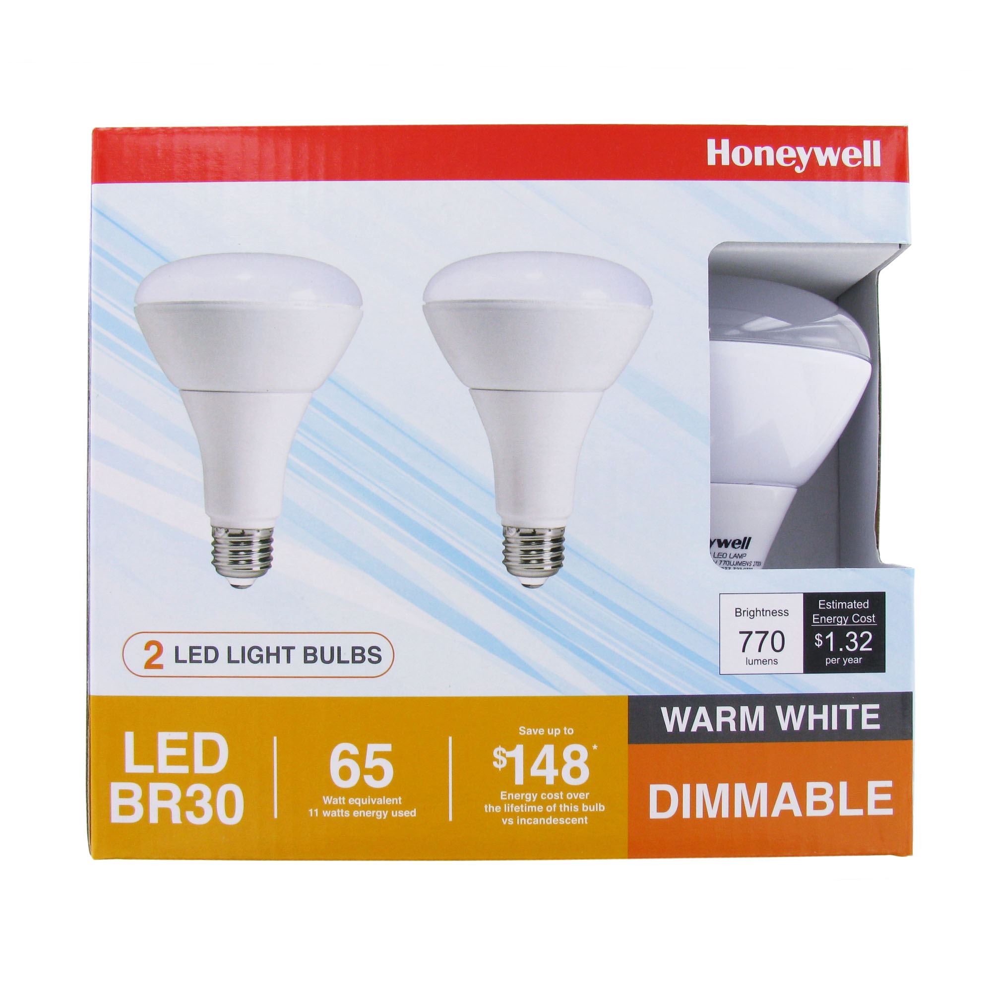 bulbs availability in stock regular price $ 34 95 price $ 28 95 you