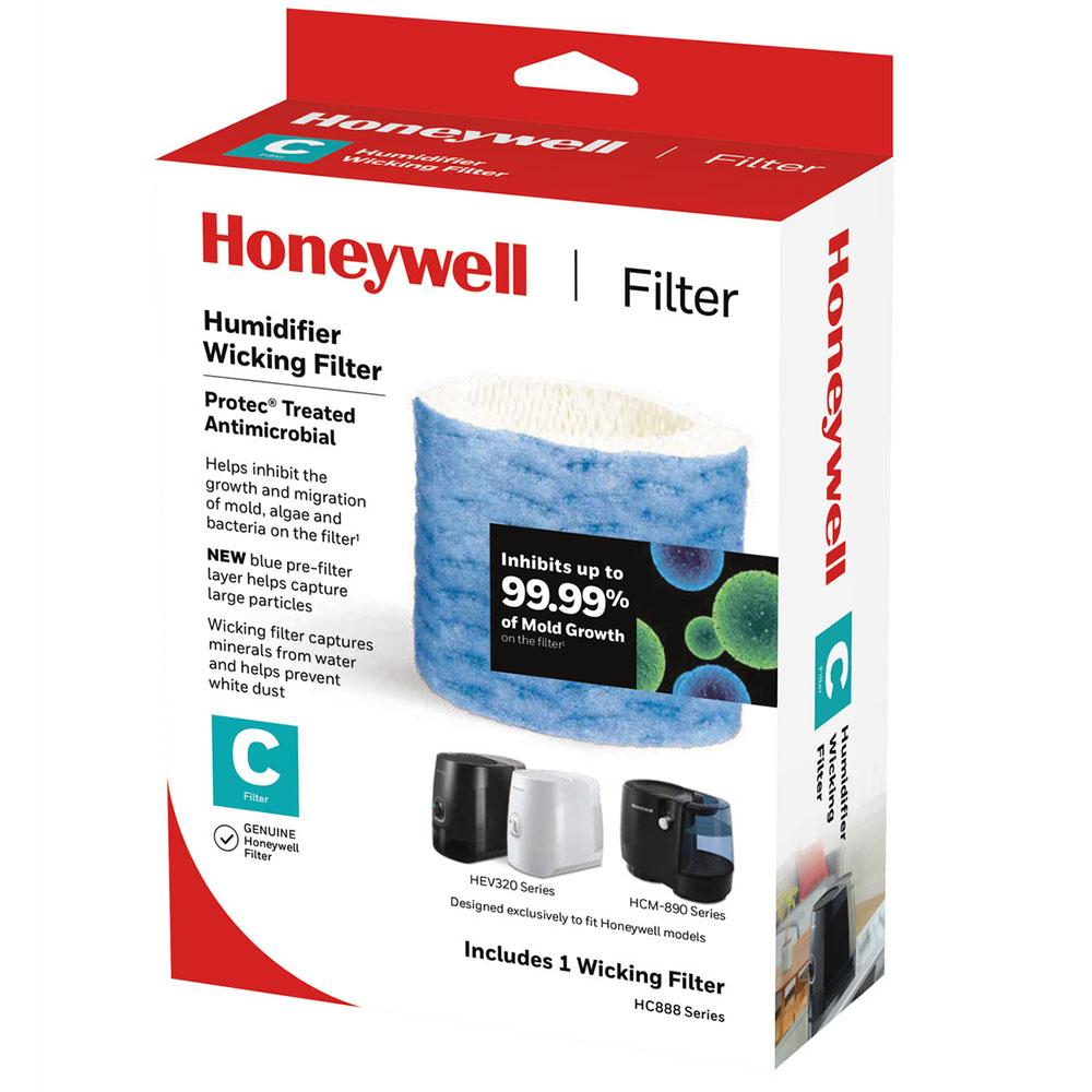 New Honeywell Replacement Filters bunda daffa.com #B51B16