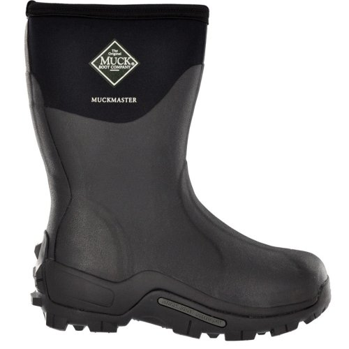 Original Muck Boots for Sale, MMM-500A Muckmaster Commercial Grade ...