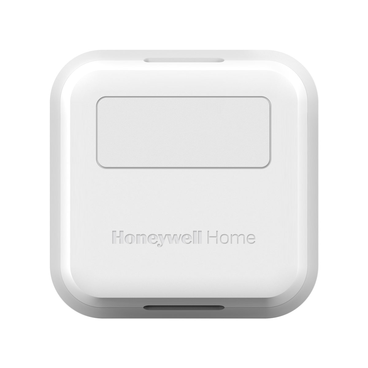 Ecobee3 Smart Thermostat With Room Sensors Manual Guide