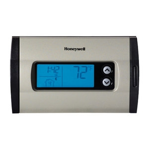 Honeywell RTH2520B 7-Day Decor Programmable Thermostat