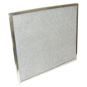 Honeywell 195910, Pre-Filter for Honeywell Commercial Air Cleaner for F57A Serie