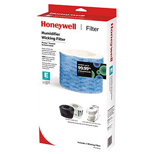Honeywell HC-14V1 Replacement Humidifier Filter E