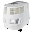 Honeywell HCM-6009 Quiet Care Cool Moisture Console Humidifier, 9 Gallon
