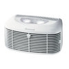 Honeywell HHT-011 HEPAClean Compact Air Purifier