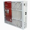Honeywell Air Filter High-Efficiency TRN2321R1/E, 21x23.5x5 - Merv 10