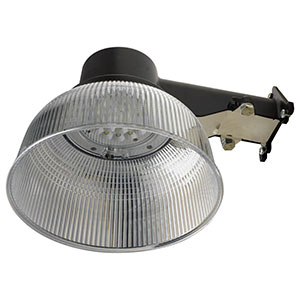 Honeywell LED Security Light, 2000 Lumen, MA062051-78