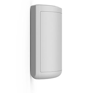 Honeywell Smart Home Security Motion Sensor - RCHSPIR1