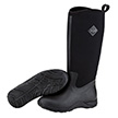 Muck Boots Arctic Adventure Winter Boot in Black, WAA-000